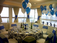 Balloon Decorations on Acessories Balloon Cups And Stick Balloon Ribbons Balloon Table Bases
