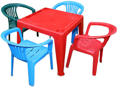 Tony Miller Promotions Kids Chairs And Tables